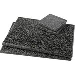 more details on Heart of House Granite Placemats.
