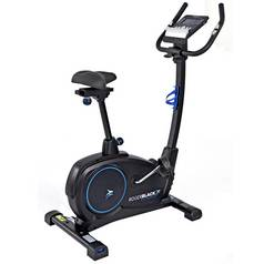 Roger Black Programmable Platinum Exercise Bike