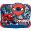 more details on Lexibook Spider-Man Camera 5MP.