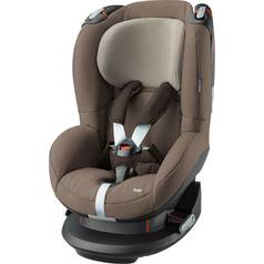 Maxi-Cosi Tobi Group 1 Car Seat - Earth Brown