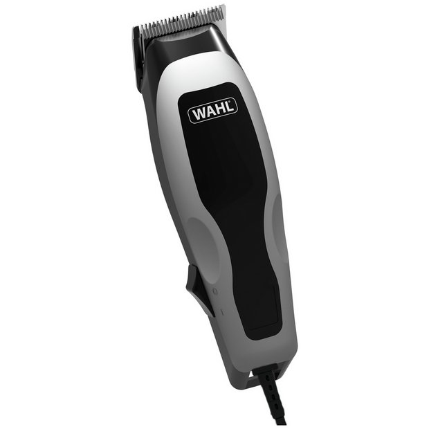 buy wahl 9155 2217x home cut hair clipper at your online shop f. Black Bedroom Furniture Sets. Home Design Ideas