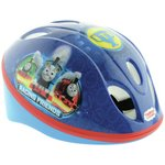 more details on Thomas & Friends Bike Helmet - Unisex.