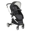 more details on MyChild Floe Convertible Stroller - Black.