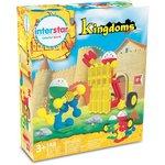 more details on Interstar Kingdoms.