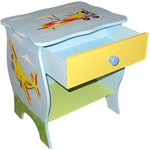 more details on Liberty House Toys Transport Bedside Table.