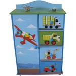 more details on Liberty House Toys Transport Cabinet and Drawers.