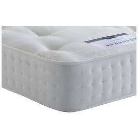 Rest Assured Irvine 1400 Pocket Ortho Mattress