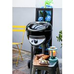 more details on Char-broil Patio Bistro 240 Gas BBQ - Black.