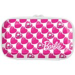 more details on Barbie Camera Case.