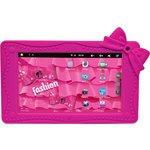 more details on Lexibook Barbie Bumper.