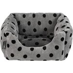 more details on Petface Square Pet Bed - Small.