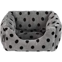 Petface Square Pet Bed - Small
