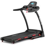 more details on Reebok One GT40S Treadmill.