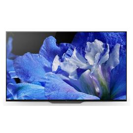 Sony 65 Inch KD65AF8 OLED Android TV