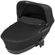 more details on Maxi-Cosi Foldable Carrycot - Black Raven.