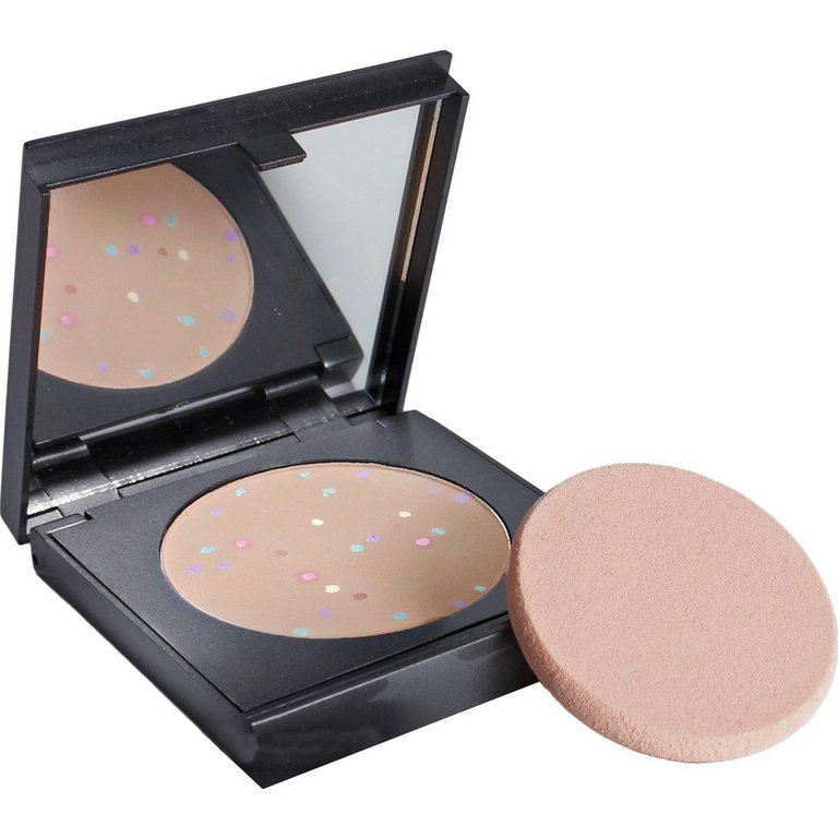 Buy Magic Minerals Foundation at Argos.co.uk - Your Online Shop for Make up sets, Make up, skincare and nails, Health and beauty.