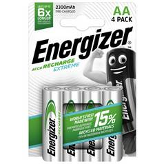 batteries and rechargeable batteries argos