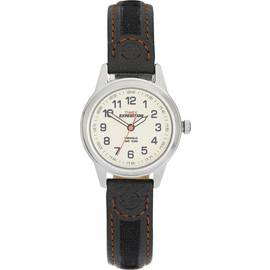 Timex Ladies' Expedition Field Watch