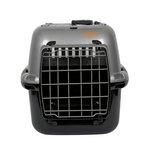 more details on RAC Pet Carrier - Large.
