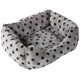Petface Square Pet Bed - Large