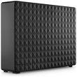 more details on Seagate Expansion 4TB USB 30 Desktop Hard Drive - Black