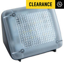 Security lights argos security lights aloadofball Image collections