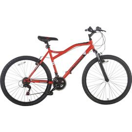 Muddyfox Flare 26 inch Wheel Size Mens Mountain Bike