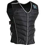 more details on Men's Health Weighted Vest - 10kg.