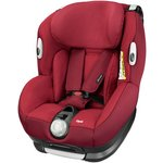 more details on Maxi-Cosi Opal Group 0+ Car Seat - Robin Red.