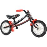 more details on Townsend Duo Balance Kids Bike