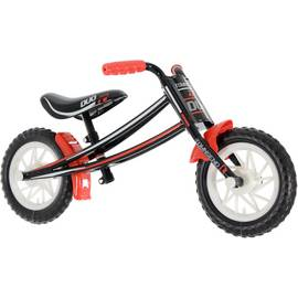 Townsend Duo Balance Kids Bike
