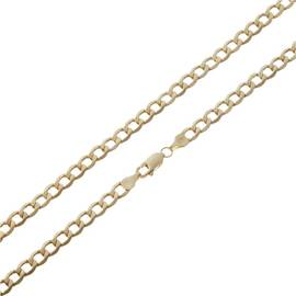 28cca41064f51 Results for mens 20 inch gold chain
