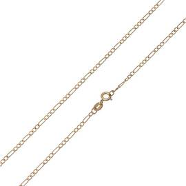 10079adda7760 Results for 9ct gold chain 20