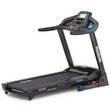 more details on Reebok One GT60 Treadmill