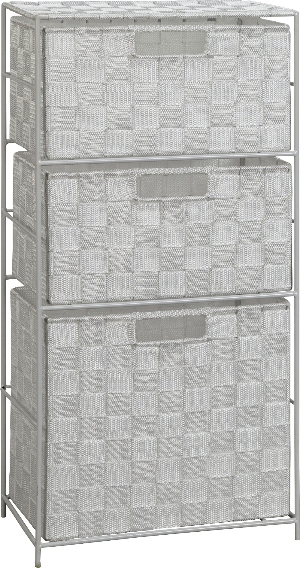 buy argos home wide 3 drawer bathroom storage unit bathroom rh argos co uk bathroom storage units the range bathroom storage units b&q