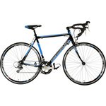 more details on British Eagle Zeus Road Bike - Mens