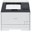 Canon I-Sensys LBP7110CW Colour Laser Printer with Wi-Fi
