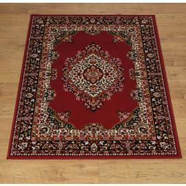 Argos Home Bukhura Traditional Rug