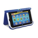 more details on VTech InnoTab Max 7 - Blue.