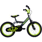 more details on Townsend Hydra 10 Inch Kids Bike