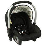 more details on MyChild Floe Infant Carrier Group 0+ Car Seat.