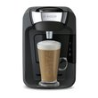 more details on Tassimo by Bosch Suny TAS3202GB Hot Drinks Machine - Black