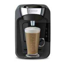 Tassimo by Bosch Suny Coffee Machine - Black
