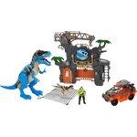 more details on Chad Valley Mega Dinogate.