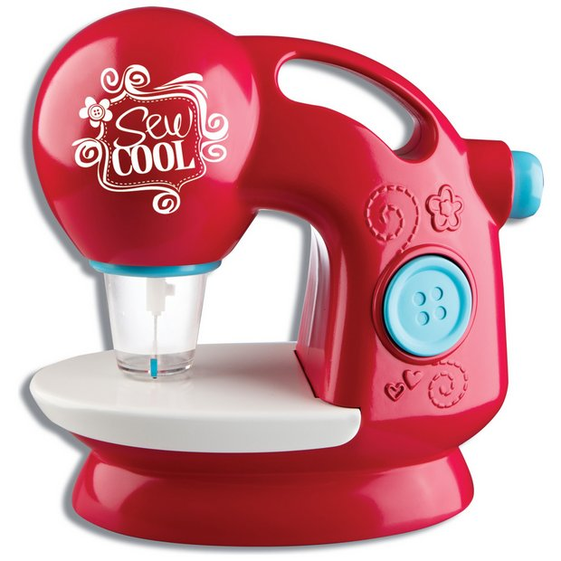 buy sew cool sewing machine studio at your online shop for arts crafts and