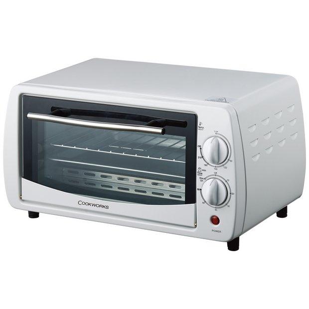 Kitchen Electricals Set