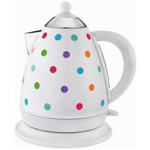 Kitchen Originals by Kalorik Traditional Kettle -Bright Spot