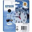 more details on Epson Alarm Clock 27 XL Black Ink Cartridge
