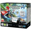 more details on Nintendo Wii U Console and Mario Kart 8 Game