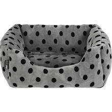 Petface Square Pet Bed - Medium